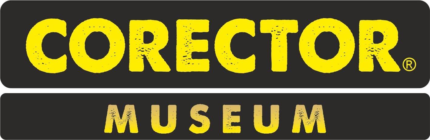 CORECTOR Muséum